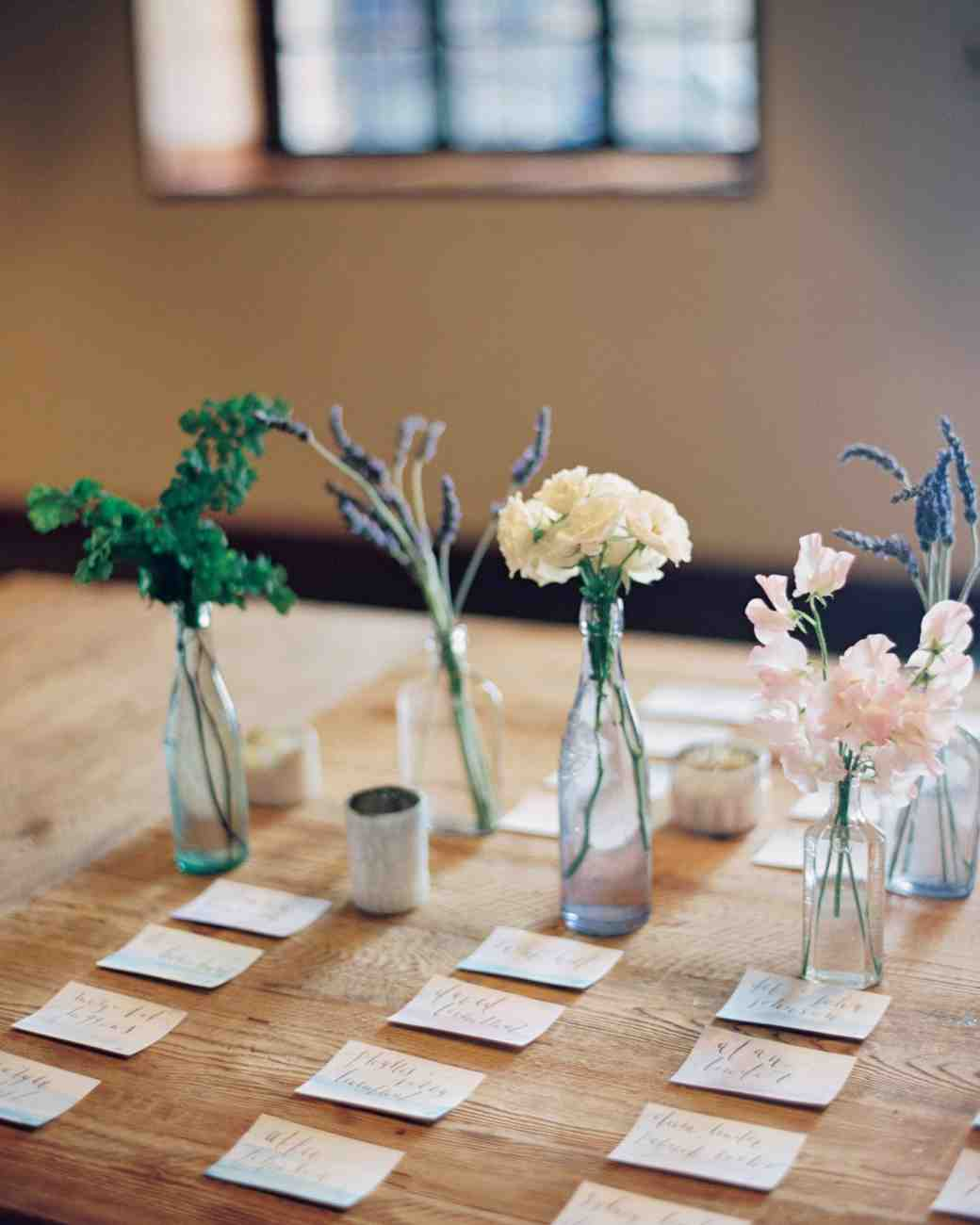 Kitchen Tea Game Bridal Shower Games That Are Actually Fun To Play Nebraska